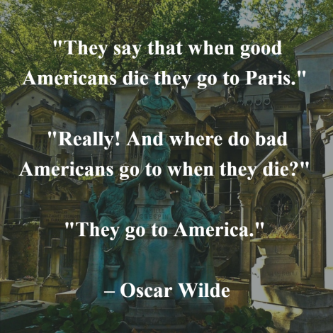 Oscar Wilde 3