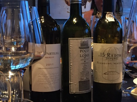 The Lab-wines.JPG
